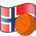 Basketball Norway.png