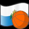 Basketball San Marino.png