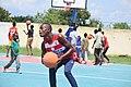 Basketball at Simiyu Tanzania 37.jpg