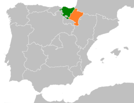 Basque Country Navarre Locator.png