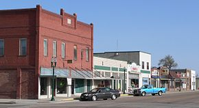 Bassett, Nebraska downtown.JPG