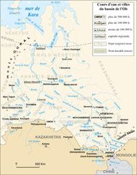 Bassin-fluvial-de-l-Ob.png