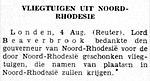 Bataviaasch Nieuwsblad vol 055 no 213 Ochtendblad Vliegtuigen uit Noord-Rhodesië.jpg