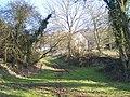 Batch Farm - geograph.org.uk - 137150.jpg