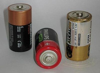 BaterieR14.jpg