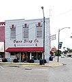 Batesburg Commercial Historic District.jpg