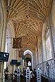Bath Abbey (17182961089).jpg
