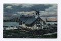 Bath House, Sailor's (sic) Snug Harbor, Staten Island, N.Y (NYPL b15279351-105065).tiff