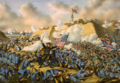 Battle of Fort Fisher.png
