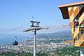 Batumi aerial tramway.jpg