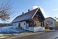 Bauernhaus 82547 in A-8461 Retznei.jpg