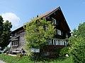 Bauernhaus Spiessenrüti 495 Teufen P1031360.jpg