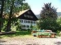 Bauernhof - panoramio (9).jpg
