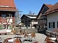 Bauernhofmuseum - panoramio.jpg