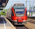 Baureihe 644 (9347073178) (2).jpg