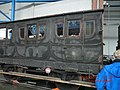 Bauxite No 2 Rail Carriage - panoramio.jpg
