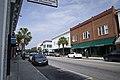 Bay Street (4982554315).jpg