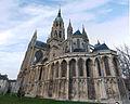 Bayeux Notre-Dame 20111209 apse b.jpg