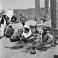 Bazar. Kowale Hajdari - Qajsar - 002039n.jpg