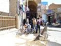 Bazaro en Jazdo (Irano) 001.jpg