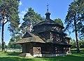 Bełżec, Cerkiew św. Bazylego (HB3).jpg
