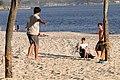 Beach Scene - Niteroi - Rio de Janeiro - Brazil - 02 (5985843697).jpg