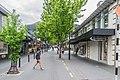 Beach Street in Queenstown 01.jpg