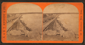 Beach view, by E. & H.T. Anthony (Firm).png