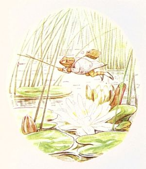 Beatrix Potter - A Tale of Jeremy Fisher - Illustration from page 16.jpg