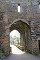 Beaumaris Castle 2015 014.jpg