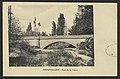 Beauvallon - Pont de la Véore (34447636485).jpg