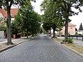 Bebelstraße (Ballenstedt).jpg