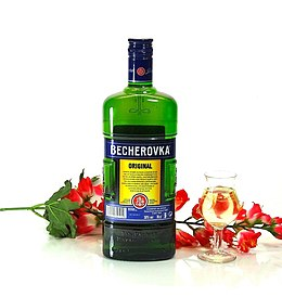 Becherovka original.JPG