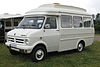 Bedford CF based Dormobile 1975cc 17 feb 1972.JPG
