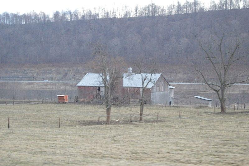 File:Bedford County Alms House barn.jpg