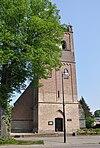 beekbergen rijksmonument 8176 toren hervormde kerk