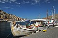Before going to sea. Ano Symi, Greece.jpg