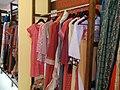 Behind the Scenes- SEWA Hansiba Store (3732371999).jpg