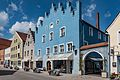 Beilngries, Hauptstraße 38-20160816-004.jpg