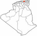 Bejaia location.png