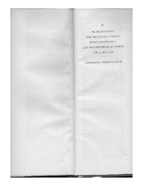File:Belehnungen M22174.pdf