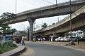 Belghoria Expressway & Jessore Road Crossing - Dum Dum - Kolkata 2012-04-11 9431.JPG