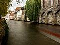 Belgium-21 (38344481692).jpg