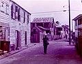 Belize City 1975 - Ifrog.jpg