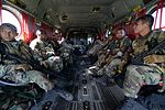 Belizean Security Forces, US Army conduct counter-drug operation 151027-F-WT432-006.jpg