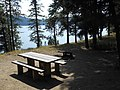 Bell Bay Campground on the Idaho Panhandle National Forest (38980648950).jpg