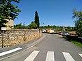 Belmont-d'Azergues - Chemin du Beaujolais (mai 2020).jpg