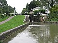 Below Leighton Lock - geograph.org.uk - 956600.jpg
