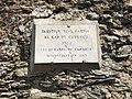 Belvédère Chapelle Notre-Dame Mai Six Fours Plages 4.jpg