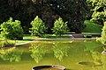 Belvoirpark 2011-08-29 17-42-28.jpg
